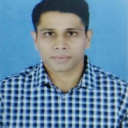 A.S.Meena (New Delhi)